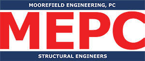 Moorefield Engineering, PC